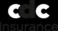CDC_Secondary_Logo_Transparent