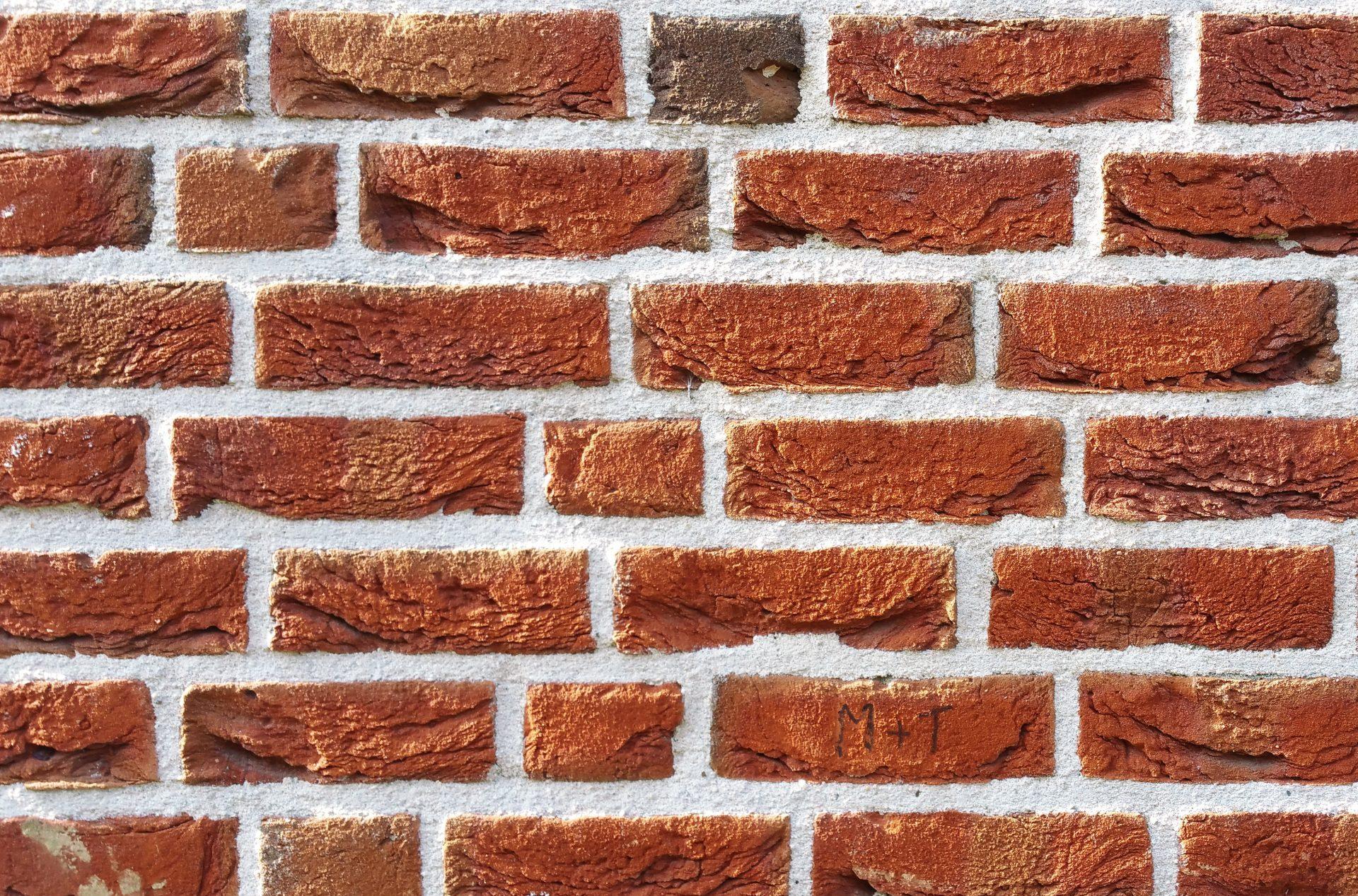 brick-wall-1260304
