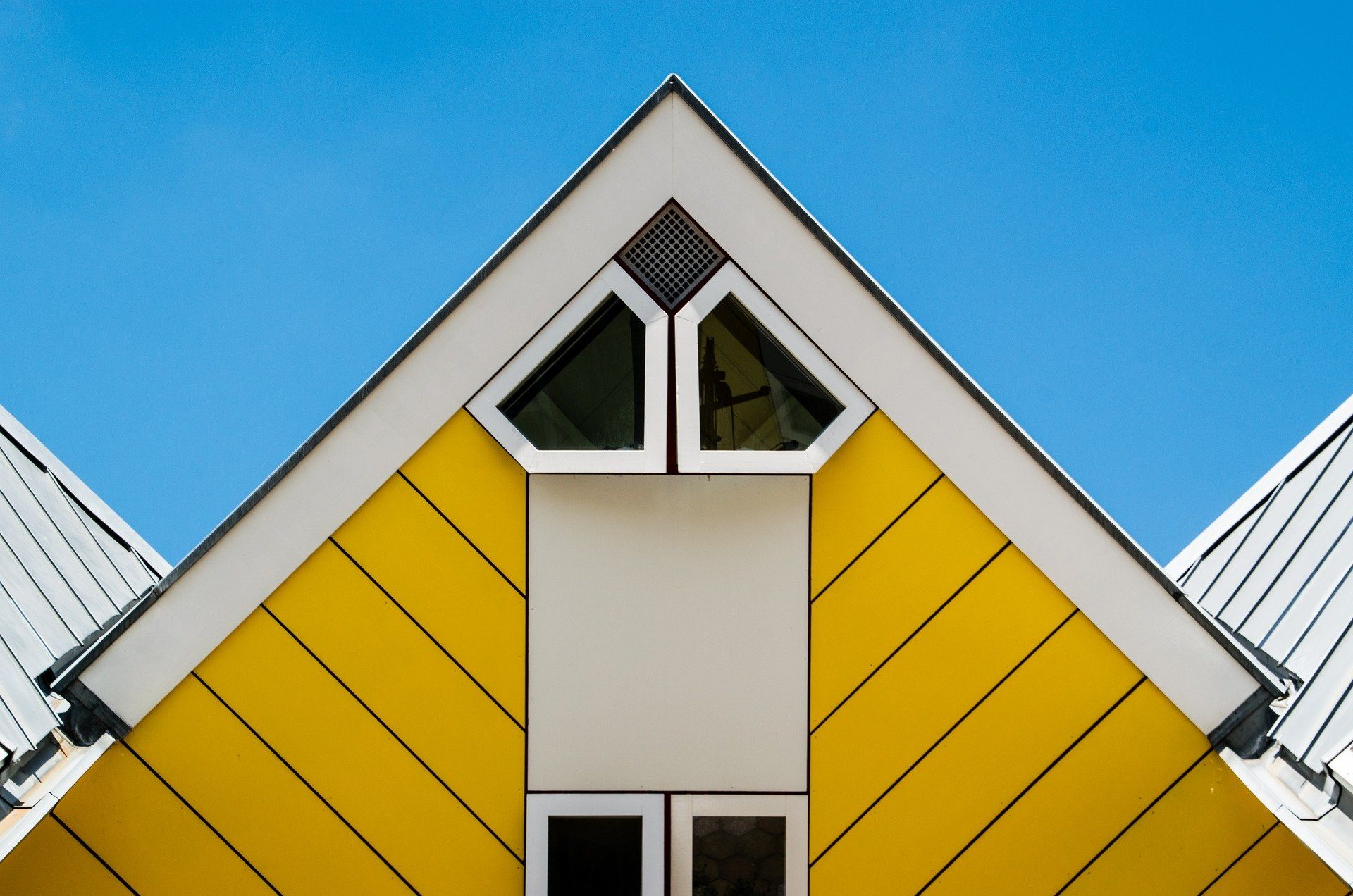 cubic-house-6566412_1920