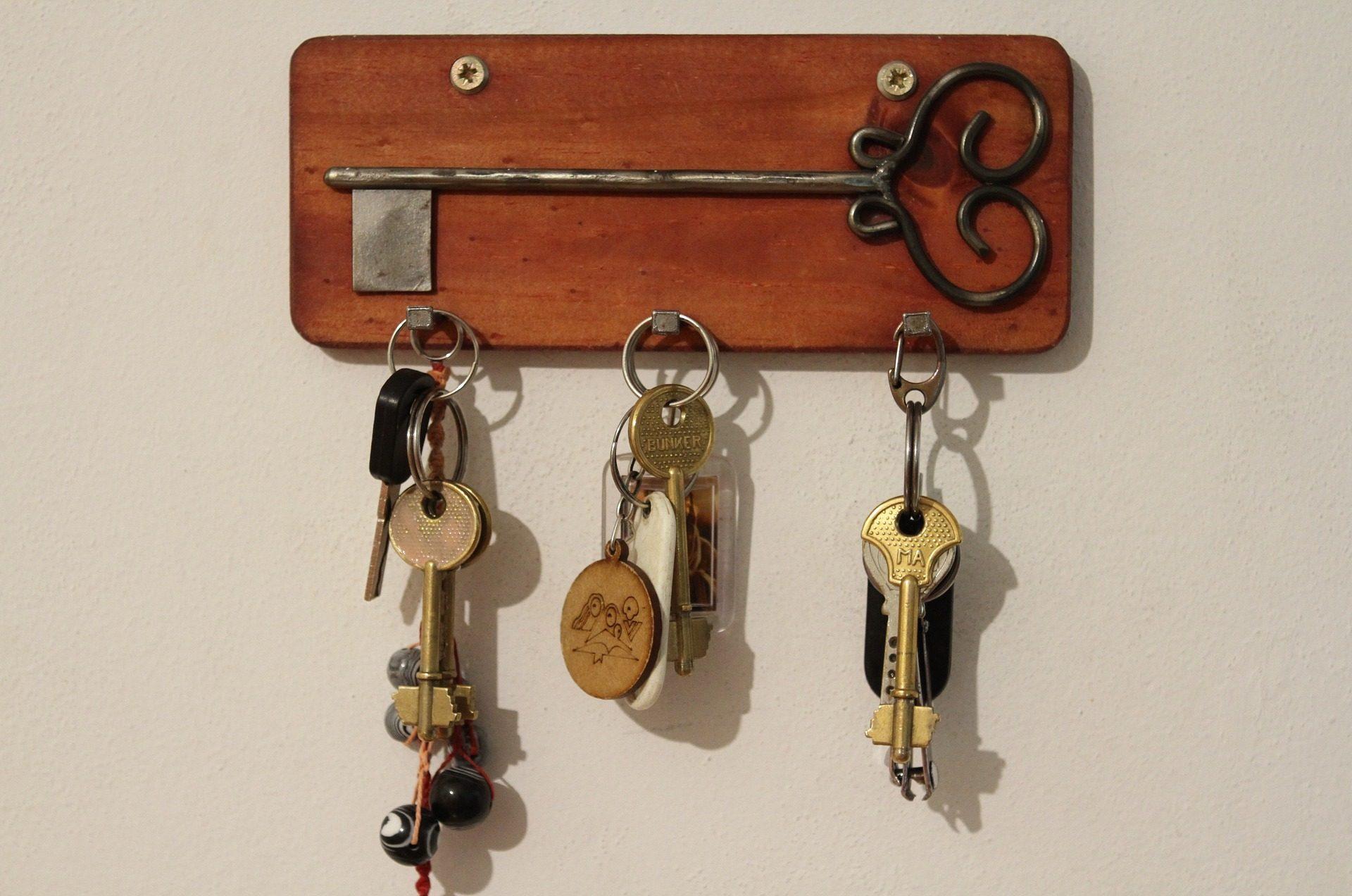 key-3564705_1920