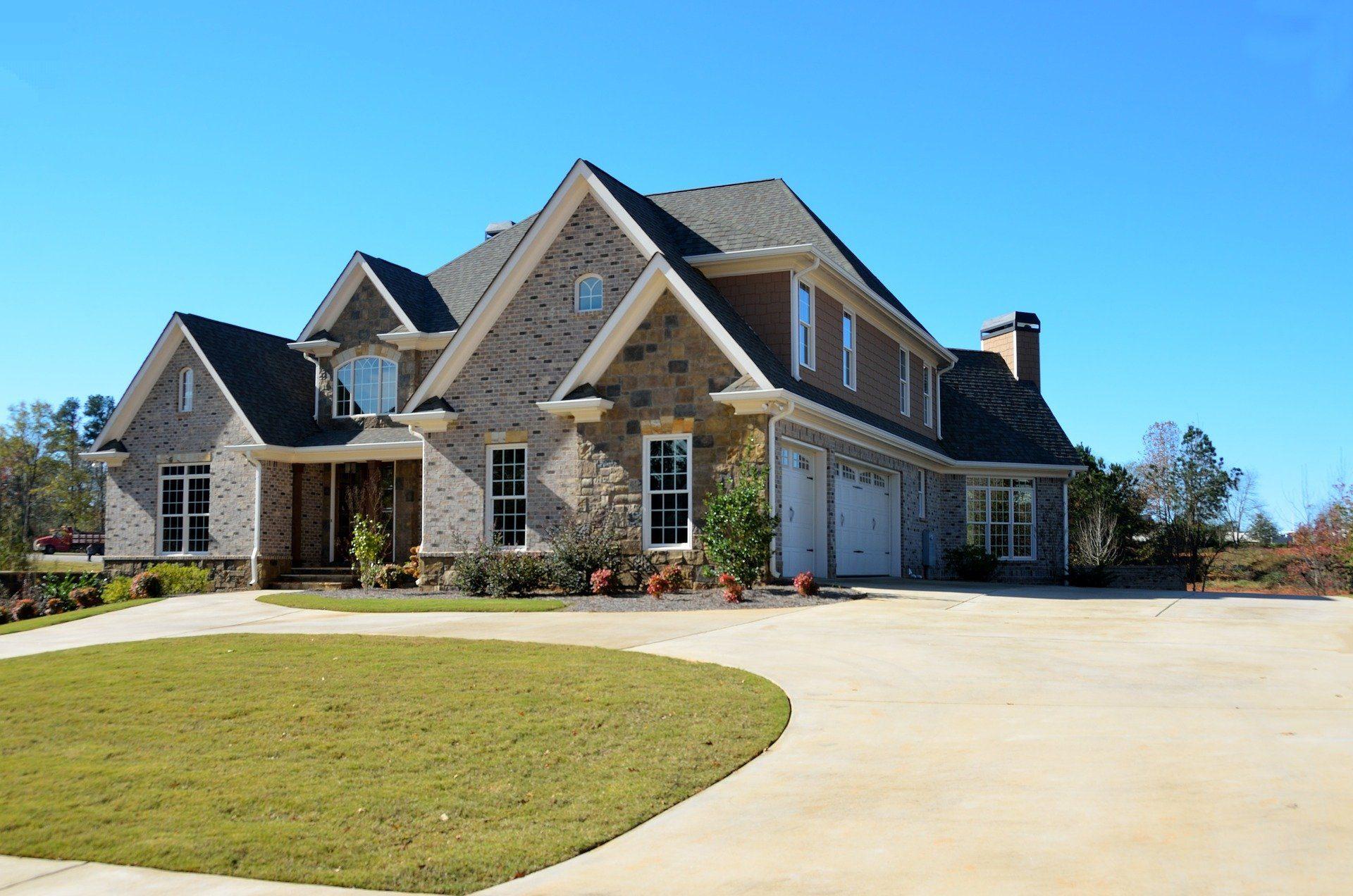 luxury-home-2409518_1920